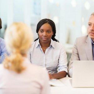 Ответы на собеседовании при приеме на работу – что сказать нанимателю