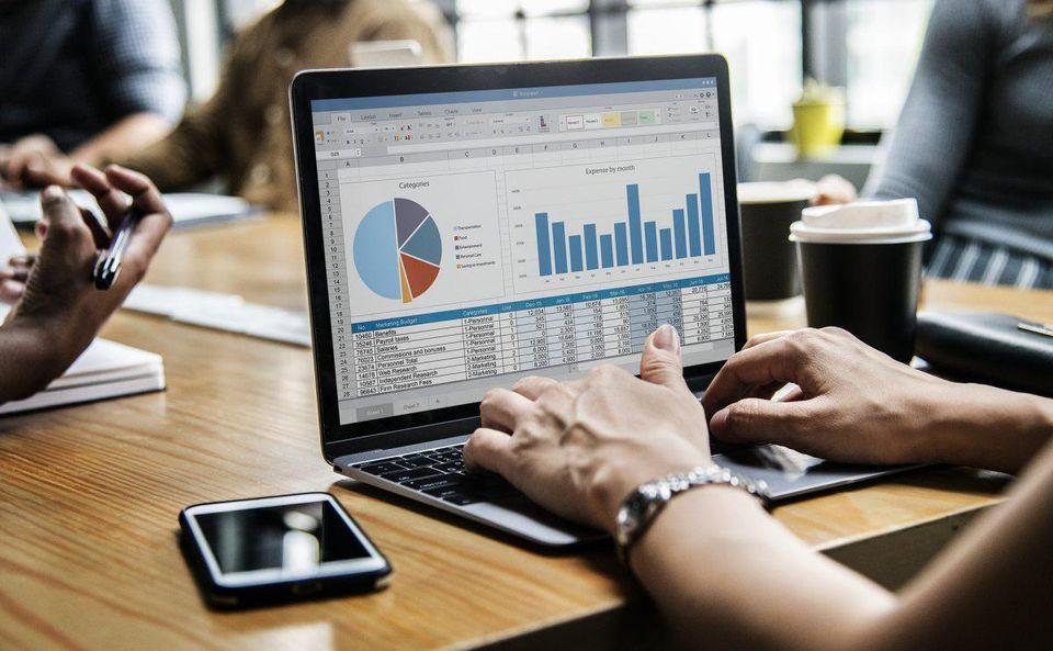 Анализ эффективности плана