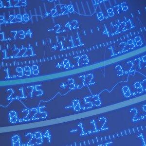 Как заработать на ценных бумагах и кому подойдет метод