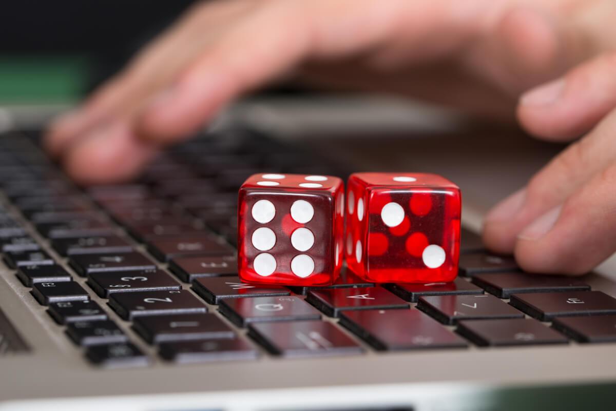 Игра онлайн