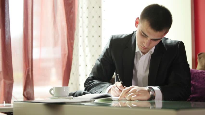 Особенности документа без налога