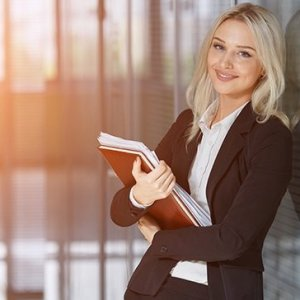 Сложности в индивидуальной работе
