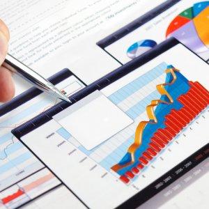 Как провести анализ рынка - запускаем бизнес-проект грамотно