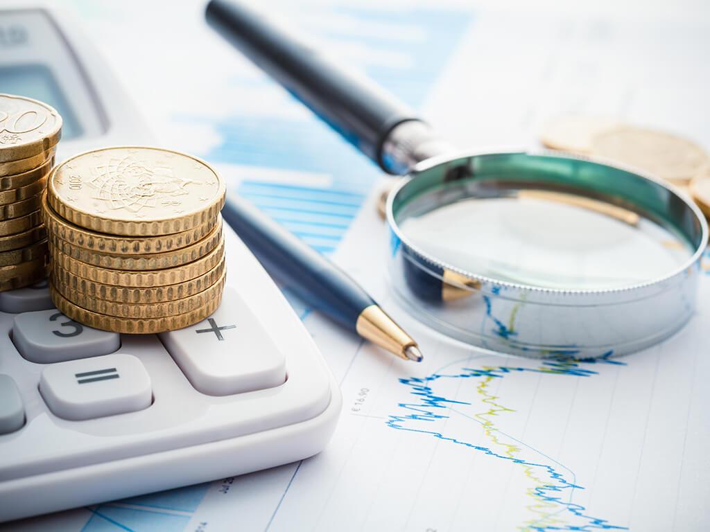 Выгода иных форм налогов