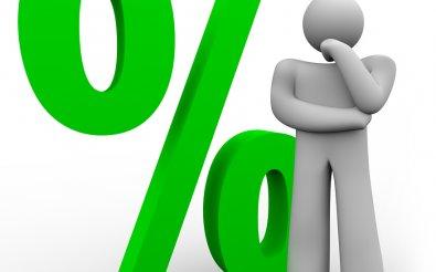Льготный процент