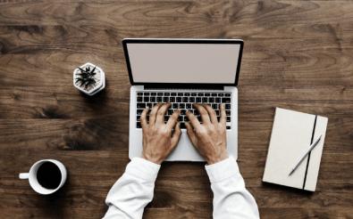 Поиск данных онлайн