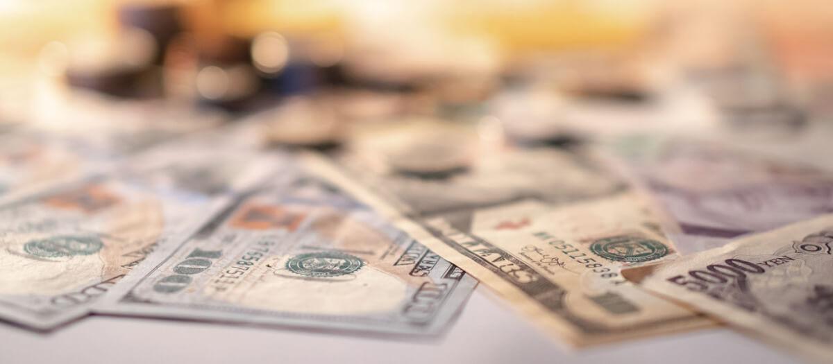 Берегите свои денежки