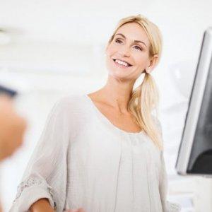 Что должен знать администратор салона красоты - основные требования
