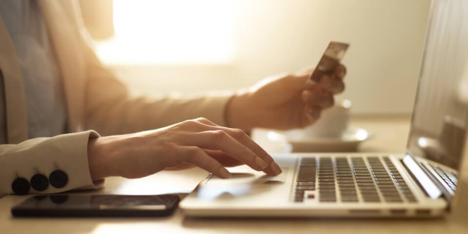 Погашение кредита другому банку