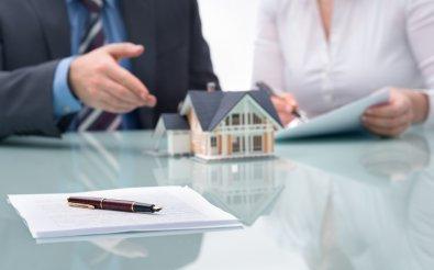 Как открыть агентство недвижимости