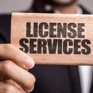 Виды деятельности, подлежащие лицензированию - что нужно знать каждому