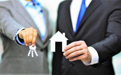 Выбор франшизы агентства недвижимости