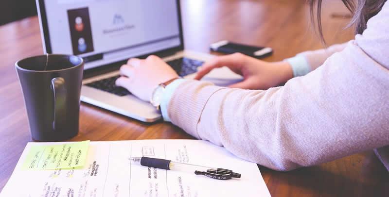 Отправка письма онлайн