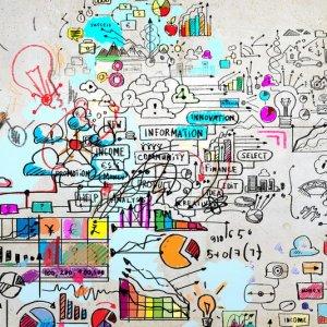 Оригинальные бизнес-идеи домашнего производства или сам себе хозяин