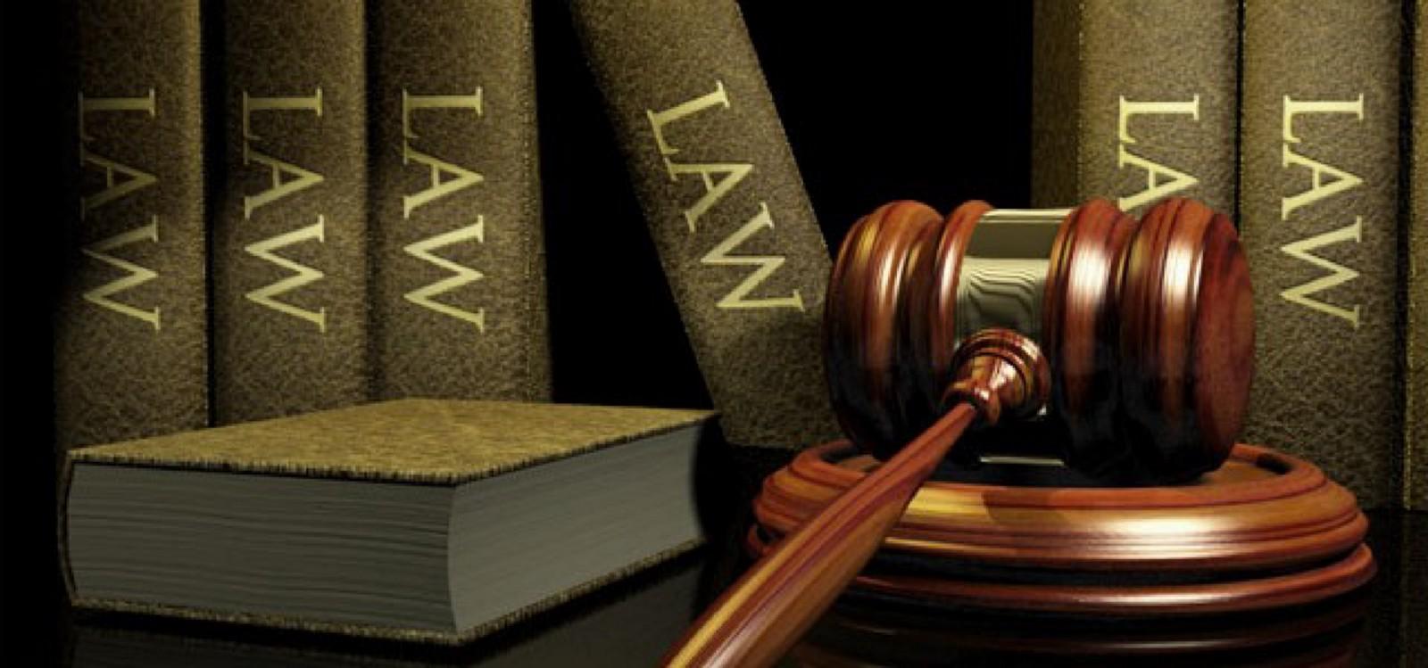 Регламентирующие акты
