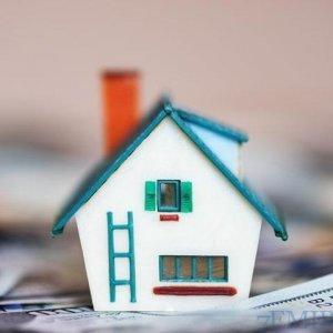 Обязанности менеджера по продажам недвижимости - должностная инструкция