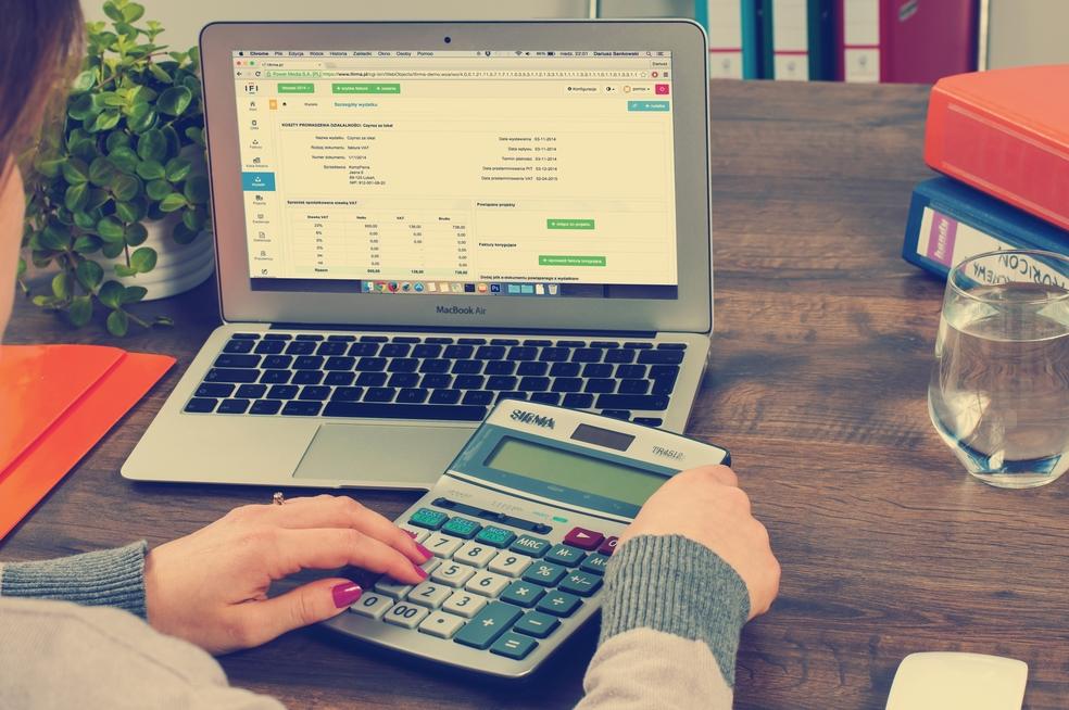 Как удалить задолженность электронно