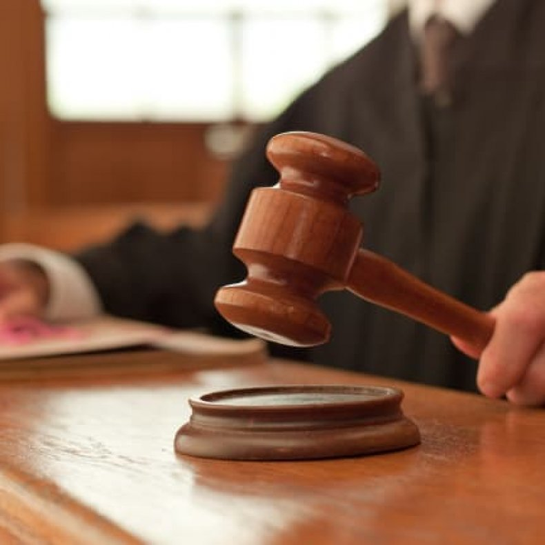 Как получить исполнительный лист по решению суда