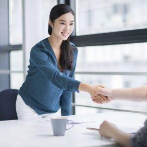 Тонкости перевода на постоянное место работы с временного – важные рекомендации