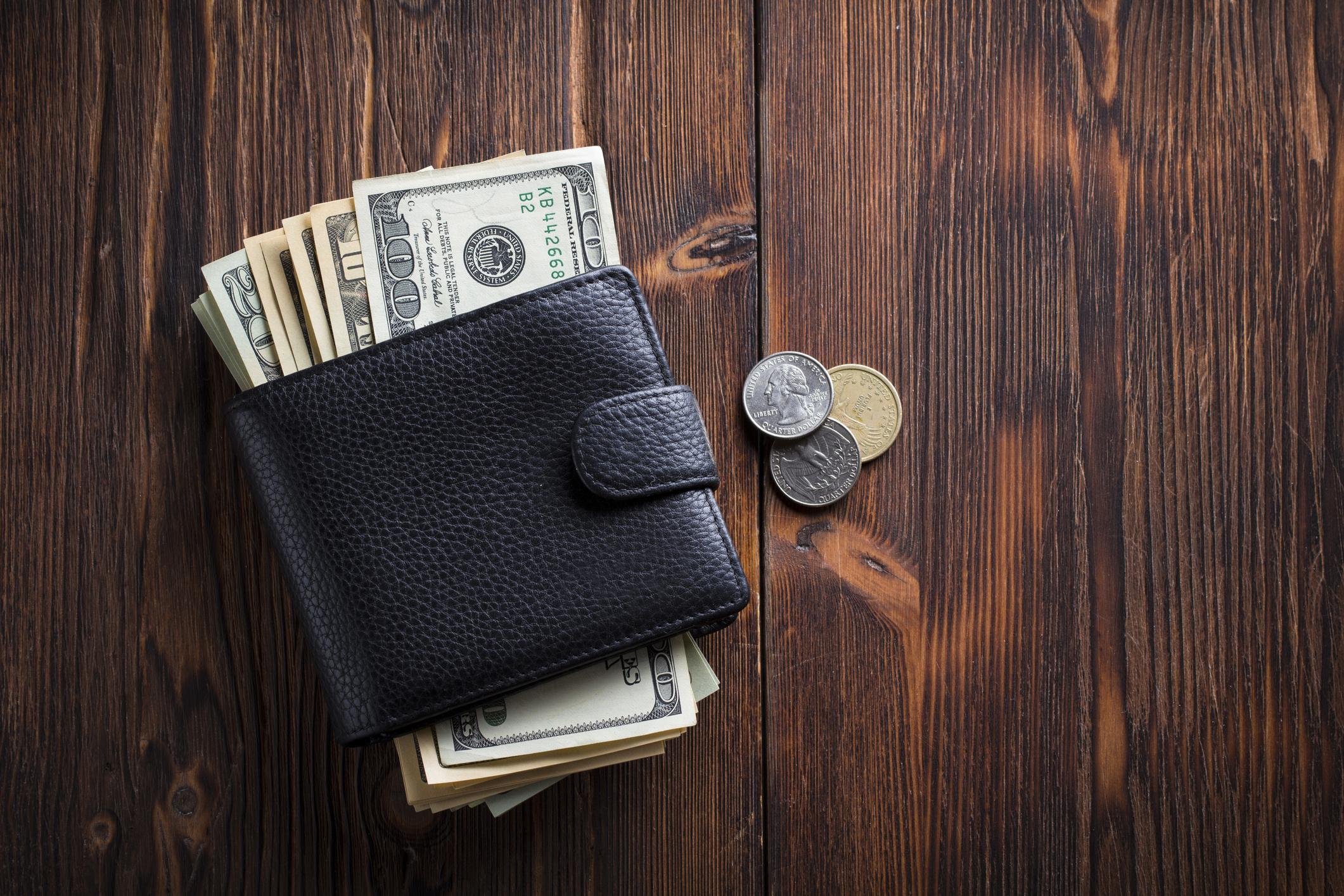 Помощь на оплату коммунальных платежей