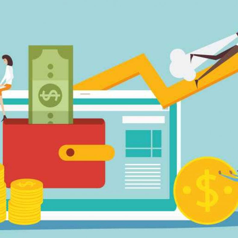 Что такое дебиторская задолженность простыми словами и в чем ее отличие от кредиторской