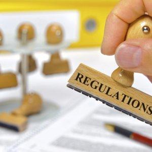 Согласие супруги на продажу доли в ООО - зачем нужно и как составить