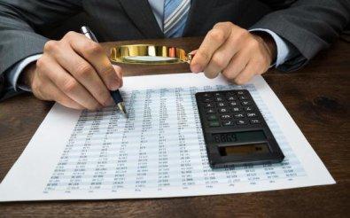 Реестр кредиторов