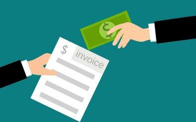 Обязательные к уплате долги