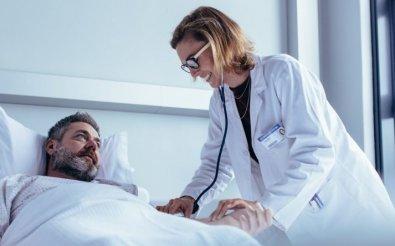 Больничный во время отпуска