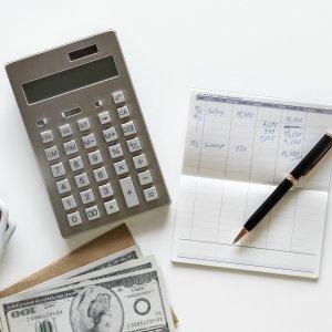 Что включают в себя общехозяйственные расходы - понятие и классификация затрат