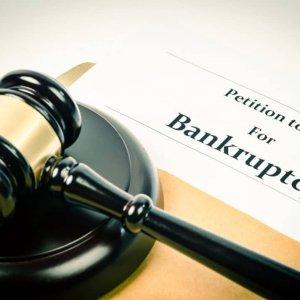 Образец требования кредитора при банкротстве - правила составления и содержание