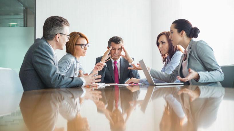 Образец требований кредитора к должнику