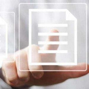 Электронные системы документооборота - виды и конкретное ПО