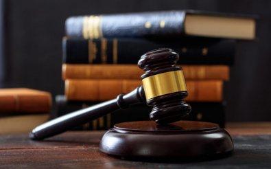 Необходимые документы по закону