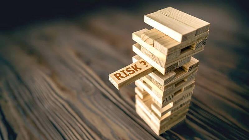 Риск сотрудника