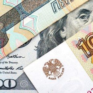 Девальвация национальной валюты – это вред или польза для экономики