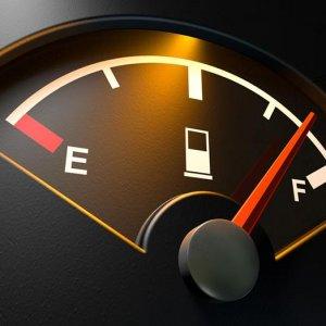 Рациональное использование топлива