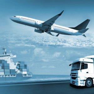Что такое импорт и экспорт - особенности процессов