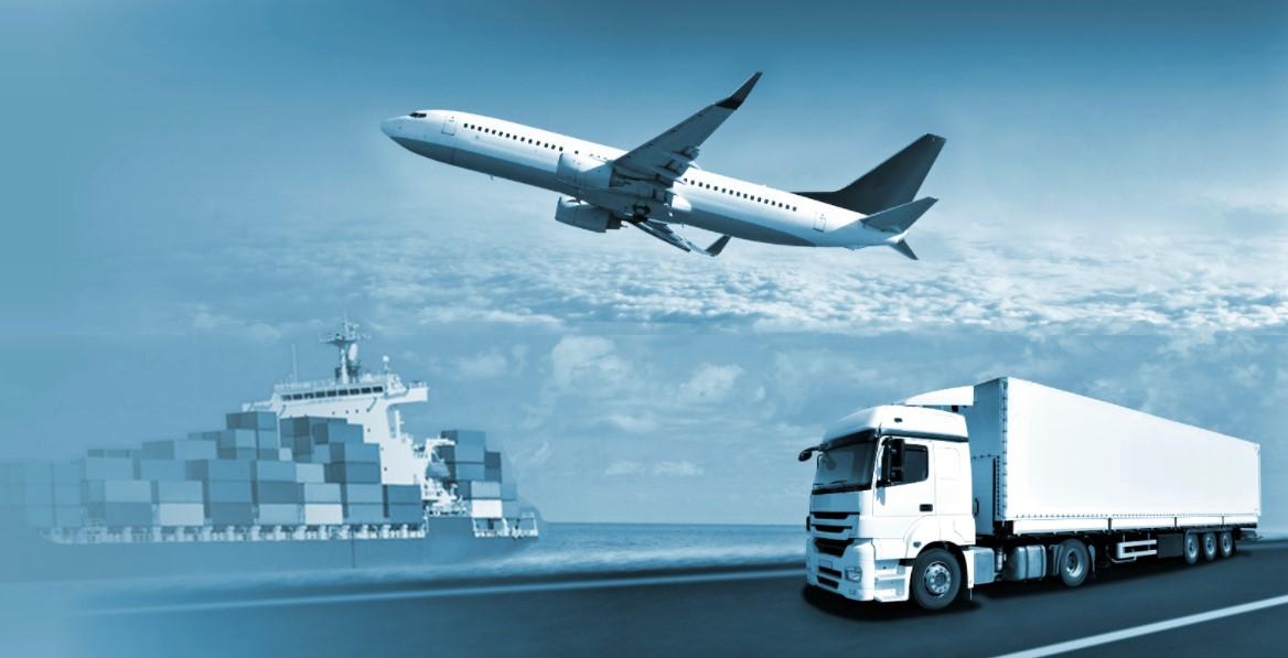 Ввоз товаров в страну