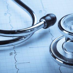 Лицензия для медицины