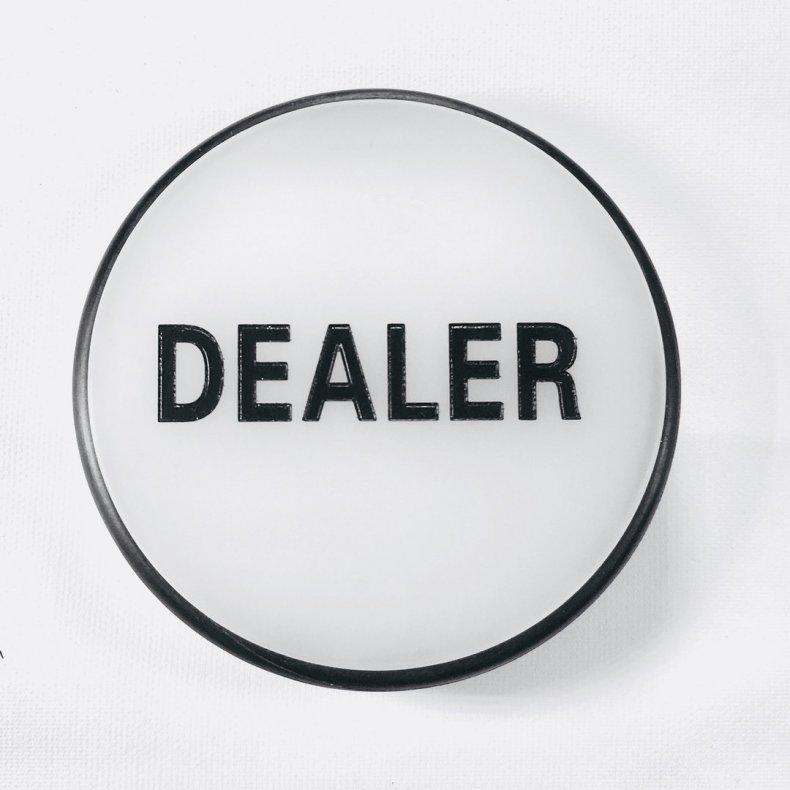 Дилер, агент по сбыту или дистрибьютор