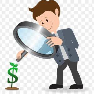 Паевой инвестиционный фонд Сбербанка - нюансы получения дохода