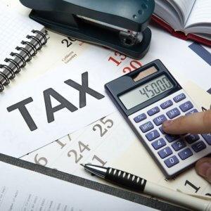 Какой это налог ЕНВД - правила перехода, расчета и уплаты сбора