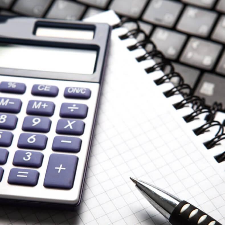 Линейный способ начисления амортизации основных средств 2020: порядок расчета равномерным методом, формулы, примеры, как рассчитать норму?