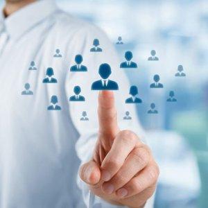 Как разработать социально-экономические мероприятия по охране труда с учетом норм закона
