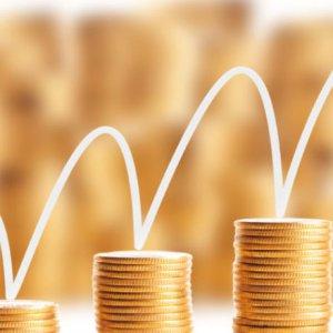 Дифференцированные платежи и аннуитетные, разница между ними и способы сэкономить