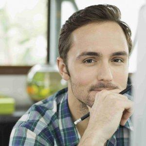Идеи бизнеса на дому для мужчин - как выбрать прибыльное занятие