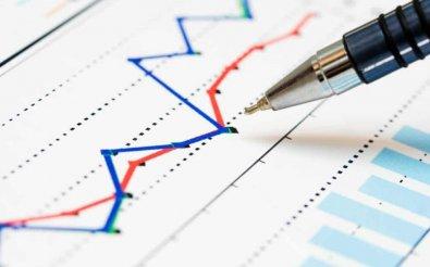 Анализ переменных расходов