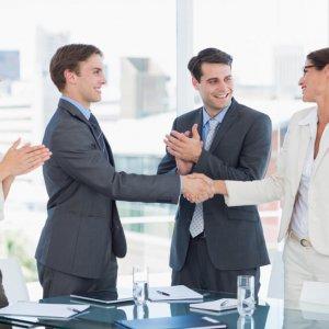 Обучение кадровому делопроизводству - цели и задачи курсов