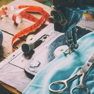 Как заработать на шитье дома - лучшие идеи для работы